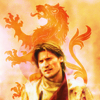 hulst, holly as Jaime Lannister
