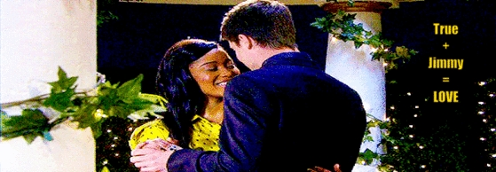 True Jackson, VP - True & Jimmy Banner