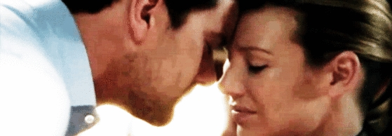 FRINGE - Peter and Olivia Banner