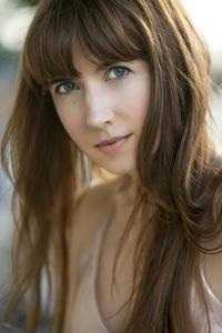 Jenny Zerke