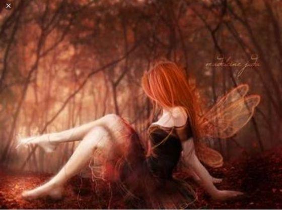Her enchantix