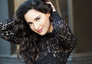 Natalia Ferreiro