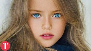 This is Kristina Pimenova.