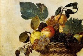 Original Caravaggio