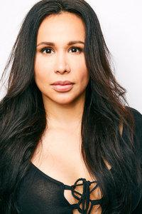 Isabella Sanchez