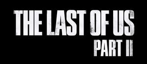 The Last Of Us Part 2, Promotions etc.