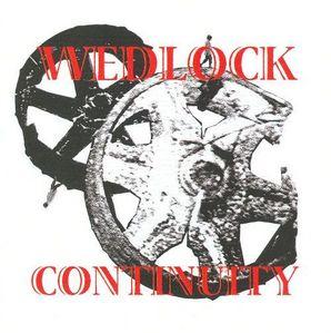 Wedlock Continuity