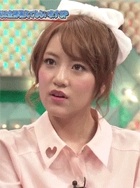 Takamina: Sweet leader oder Dark Lord