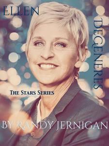 Ellen DeGeneres Bio