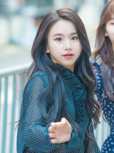 Chaeyoungie~