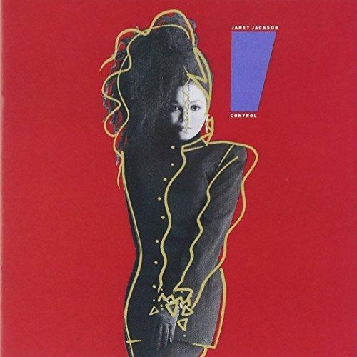 1986 Release, Control