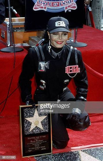 1990 Walk Of Fame Induction