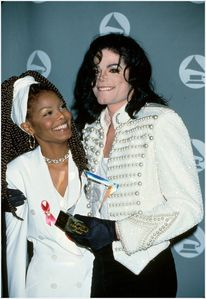 1993 Grammy Awards