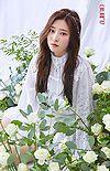 Kim MinJoo//IZ*ONE