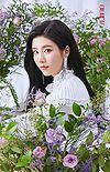 Kwon Eunbi//IZ*ONE