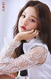 Jang Wonyoung//IZ*ONE