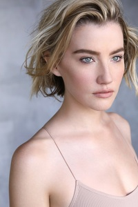 Jenni Melear