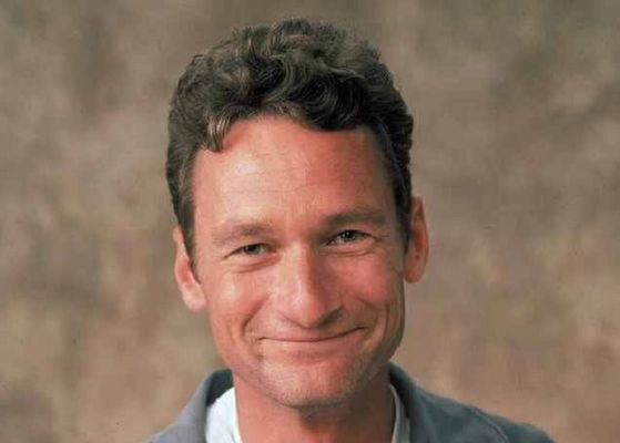 Hello Ryan Stiles!