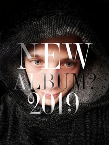 Elijah Jones 2019 New Album
