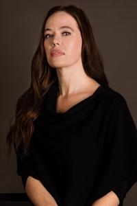 Asta Leigh (Jena Willard Photography)