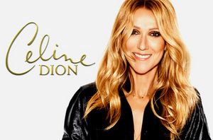 e Dion Discounted promo code on etickets.ca