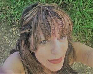 This is me! Keri Lynne!