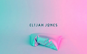 Elijah Jones, 2019 album? and K-12?