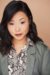 Helen Madelyn Kim