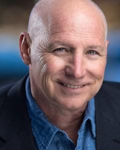 Steve Testa