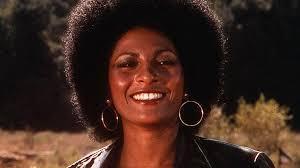 1974 Film, Foxy Brown
