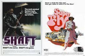 Blaxplortaion Flim Movie Posters