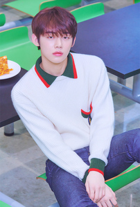 Yeonjun'The DreamChapter:Star'