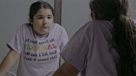"""""""Esperanza's Turn"""" a new short film from Melissa Rue"""
