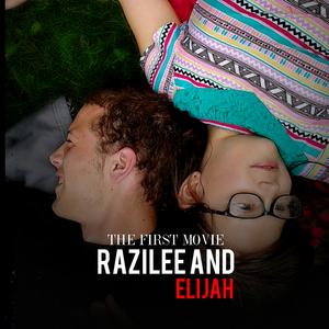 Razilee and Elijah 2019