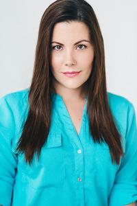 Jessica Danov