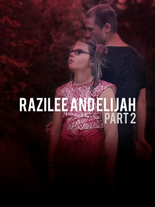 Necessary PG-13 rating for Razilee and Elijah Part 2?