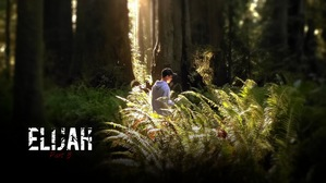 Elijah: Part 3 ( Razilee and Elijah Part 3) Final Film?