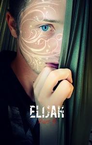 Razilee and Elijah Part 3 2021