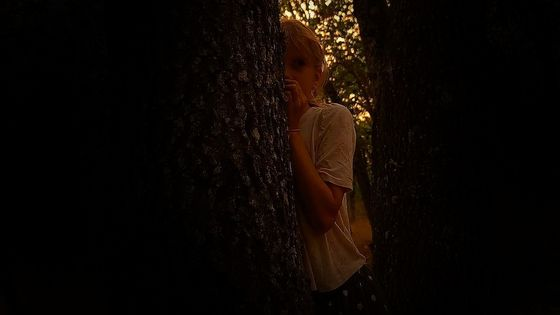 "Razilee and Elijah: Part 3 ""Release Date"" New Trailer"