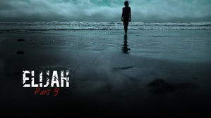 Razilee and Elijah Part 3 2021 Poster