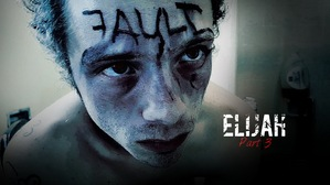Razilee and Elijah Part 3 Poster