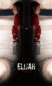 "Razilee and Elijah Part 3, ""Elijah Part 3"" Gets Rating"