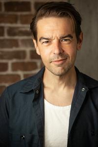 M. David Christman