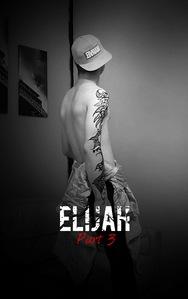 Razilee and Elijah Part 3
