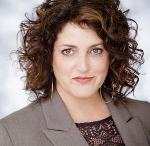 Stephanie Keefer