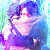 Caryl The Walking Dead