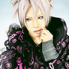 Takeru^^