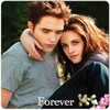 Belward+Robsten=Eternity