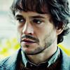 Will Graham (Hannibal TV series)