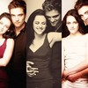 W.B.I.R.(We Believe In Robsten)